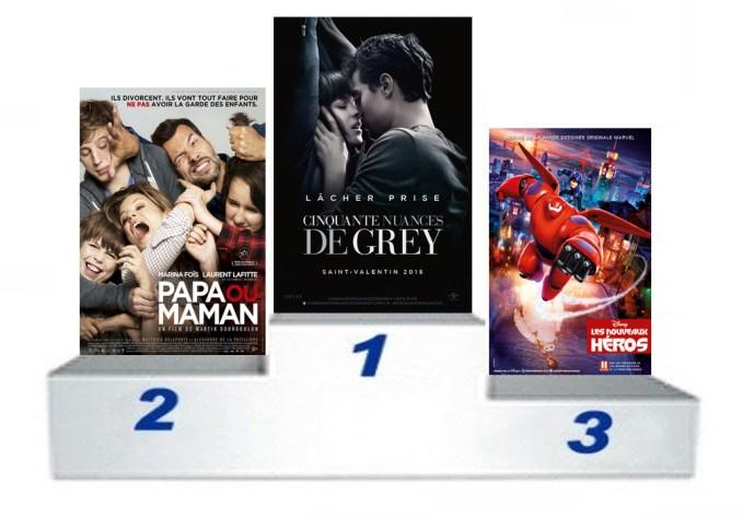 top 15-2