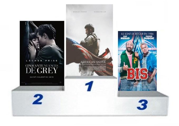 top 23-2