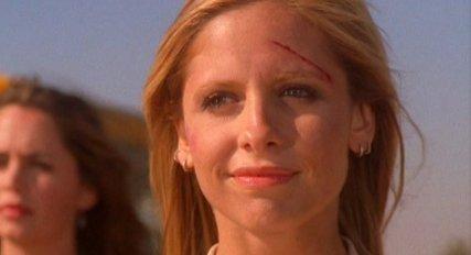 Buffy contre les vampires (1)
