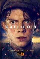 Gallipoli (3)