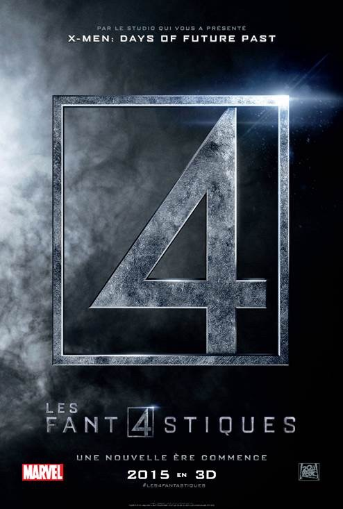 Les 4 fantastiques3
