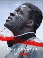 Penny Dreadful (10)