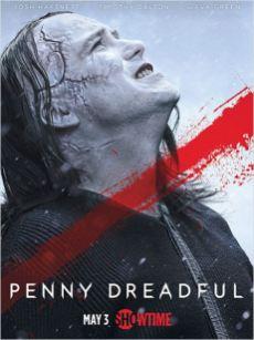 Penny Dreadful (2)