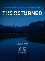 The Returned (US) 2