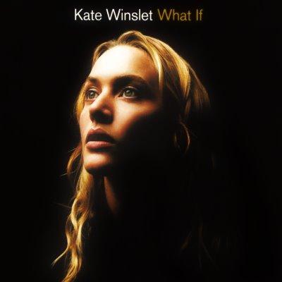 katewinslet-whatifsingle