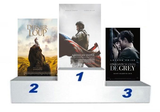 top 1-3