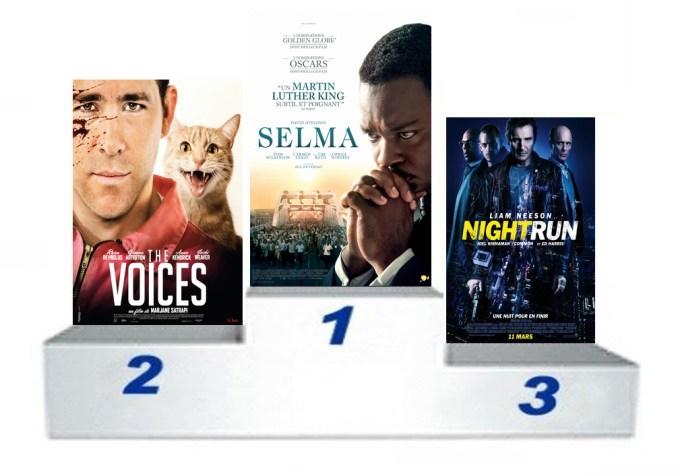 top 11-3