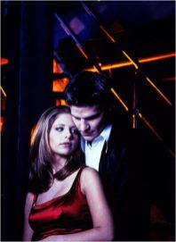 Buffy contre les vampires (13)