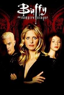 Buffy contre les vampires (2)