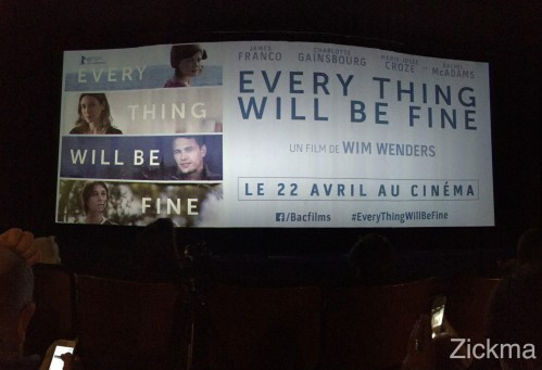 Every thing will be fine avp1