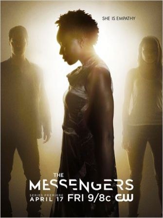 The Messengers (5)
