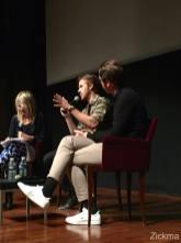 rencontre-ryan-gosling-et-reda-kateb-photos-et-videos-03
