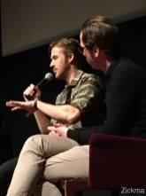 rencontre-ryan-gosling-et-reda-kateb-photos-et-videos-04