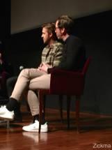 rencontre-ryan-gosling-et-reda-kateb-photos-et-videos-10