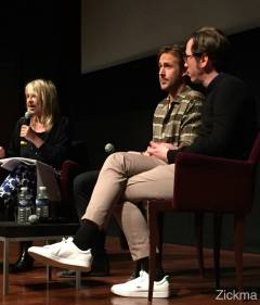 rencontre-ryan-gosling-et-reda-kateb-photos-et-videos-12