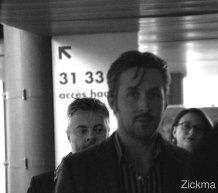 rencontre-ryan-gosling-et-reda-kateb-photos-et-videos-23