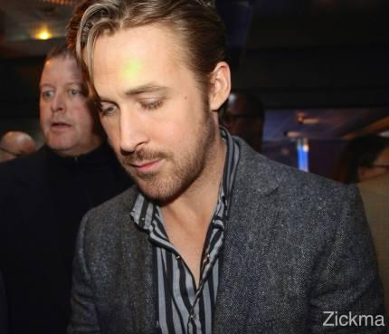 rencontre-ryan-gosling-et-reda-kateb-photos-et-videos-30
