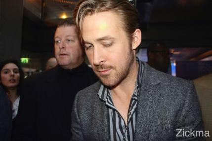 rencontre-ryan-gosling-et-reda-kateb-photos-et-videos-31