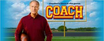 Coach (2015)