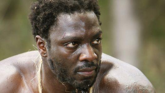 Adewale-Akinnuoye-Agbaje-epocas-MrEko-Lost_CLAIMA20120822_0299_29