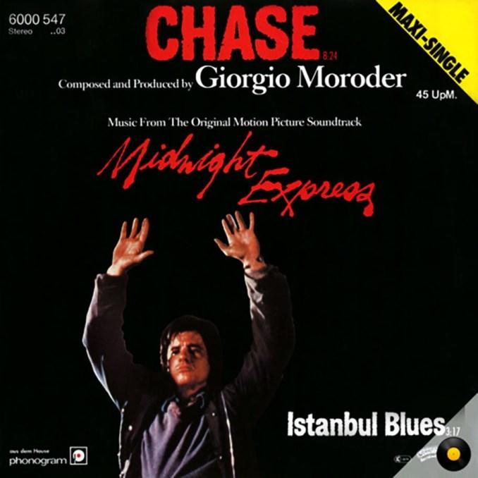 Giorgio Moroder Soundtrack6