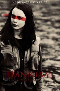Hannibal (7)