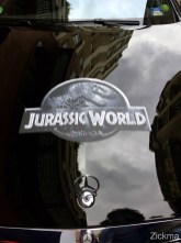 Jurassic World avp104