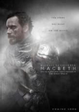 Macbeth-affiche