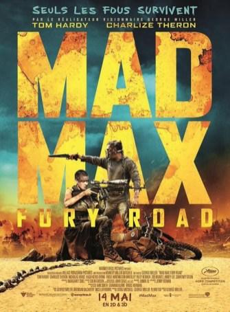 Mad_Max_Fury_Road