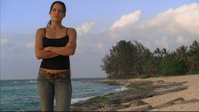Michelle-in-Lost-2x21-michelle-rodriguez-