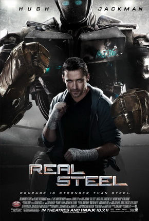 Real_Steel_Poster