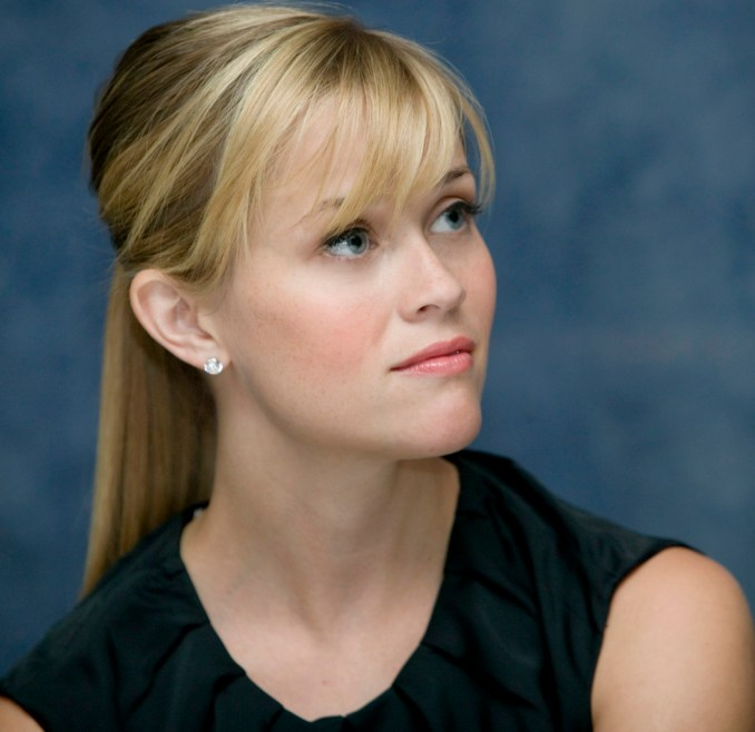 Reese-reese-witherspoon
