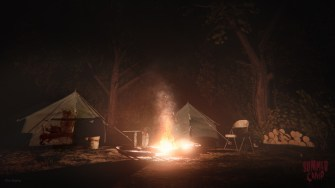 Summer Camp game photos3