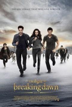 The_Twilight_Saga_Breaking_Dawn_Part_2_poster