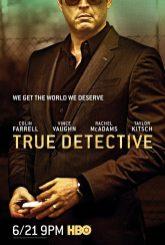 True Detective (2)