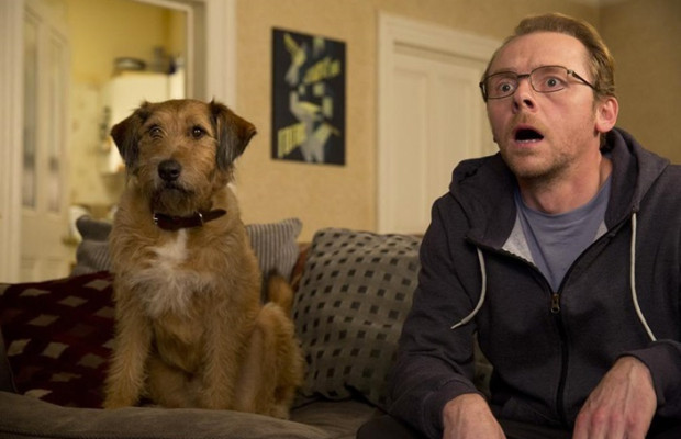 absolutely-anything-simon pegg