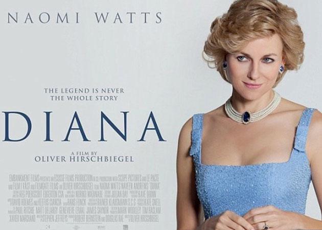 diana-poster-630