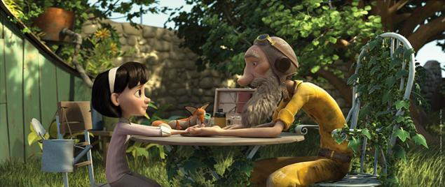 le Petit Prince-image02