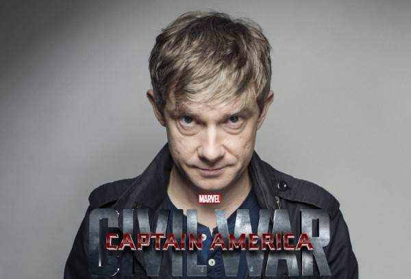 martin-freeman-capitan-america-civil-war