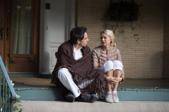 while we're young photos16