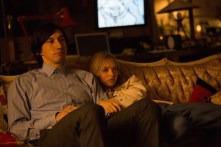 while we're young photos4