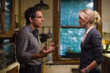while we're young photos9