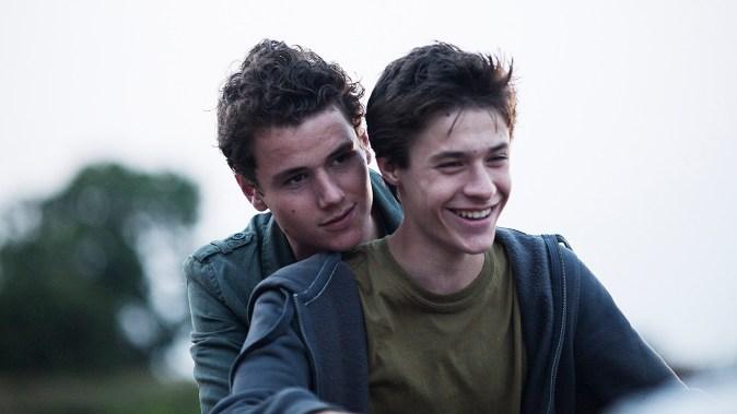 Boys photos film 20158
