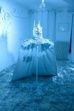 Expo Batman11