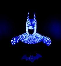Expo Batman16
