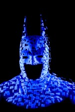 Expo Batman18