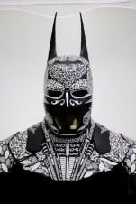 Expo Batman26