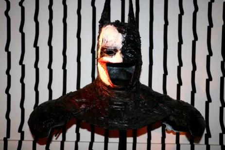 Expo Batman77