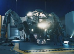 Independence Day 2-Image02