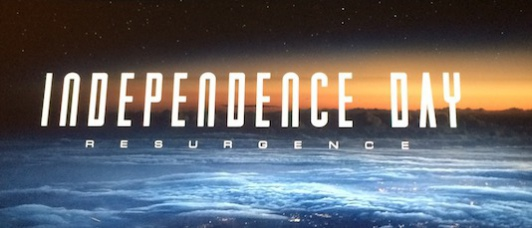 Independence Day 2-banner